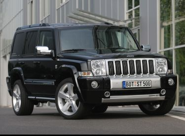 We Are Specializing On Luxury Cars Jeeps Suvs Mercedes Vans Rentals