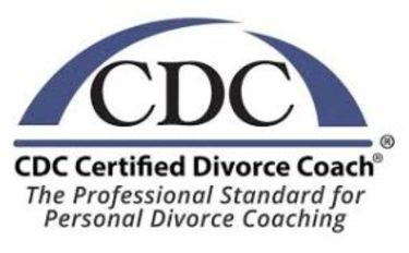 Certified Divorce Coach